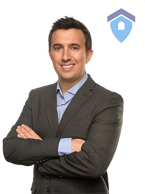 Gorka García, nuevo City Manager de Tiko en Barcelona