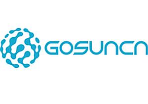 El fabricante chino Geely anuncia alianza con Qualcomm y Gosuncn para lanzar los primeros vehículos habilitados para 5G y C-V2X de producción nacional