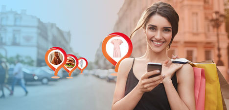 Goveo App lanza la iniciativa #VamosJuntosComercio para digitalizar gratis los comercios y que vendan más