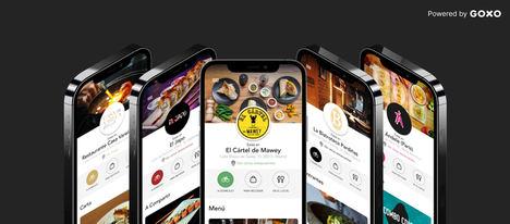 Goxo revoluciona el delivery con servicios personalizados y sostenibles