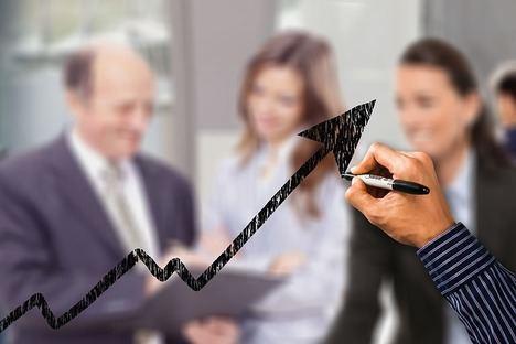 La reunificación de deudas a la hora de emprender