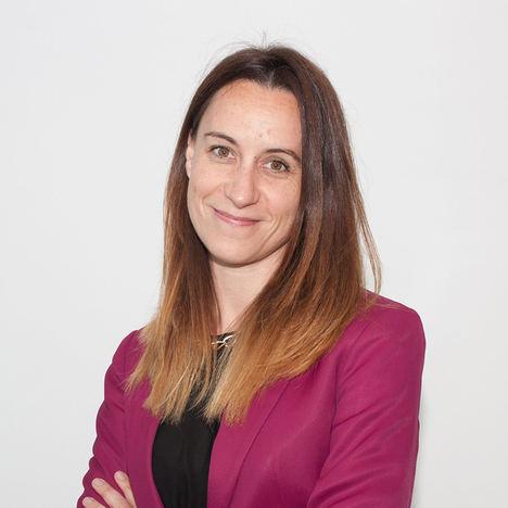 Graciela Arnesto, directora de Preventium.