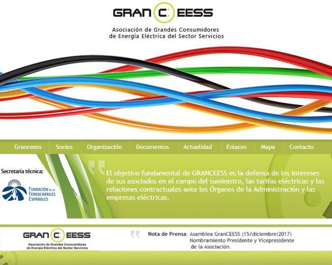 c791f515cd969 REVISTA DE PRENSA