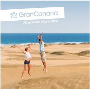 Cerca de 100 agentes de viajes de Asturias han participado en los workshops del Patronato de Turismo de Gran Canaria