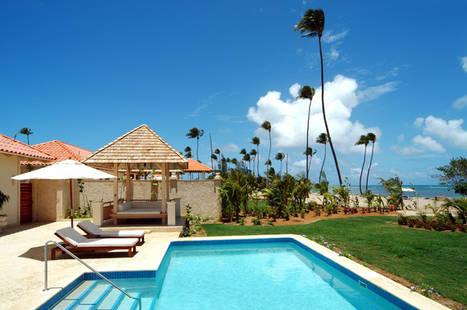 Gran Meliá Puerto Rico renace como Meliá Coco Beach