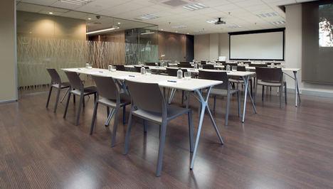 Gran Via BC explica cómo elegir la oficina más adecuada para una empresa en 5 pasos