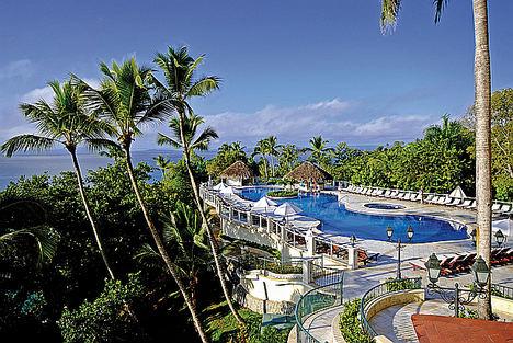 Grupo Piñero recibe el certificado de sostenibilidad Travelife Gold en 19 de sus hoteles en España y el Caribe