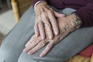 Grandes inversiones de residencias de ancianos y estudiantes en la Comunitat Valenciana, según el portal misaludybienestar.es