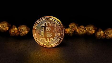 Grandes ventajas de adoptar Bitcoin que seguramente te sorprenderán