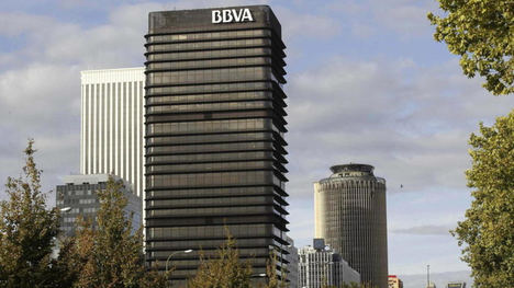 Grant Thornton estrena nueva sede corporativa en Madrid