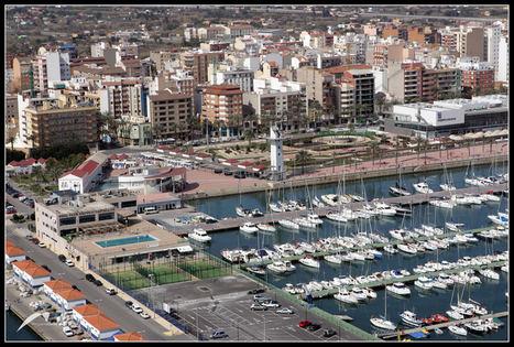 Castellón de La Plana presentará en Fitur 5 grandes propuestas para disfrutar en 2018