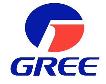 GREE desembarca en España
