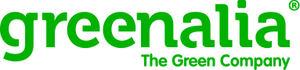 Greenalia incrementa su Ebitda un 22%, alcanzando 2,31 millones de euros
