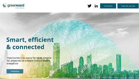 Urge certificar la eficiencia energética en España