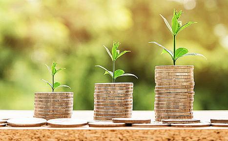 Grenergy emite con éxito el primer bono verde del MARF por 22 millones