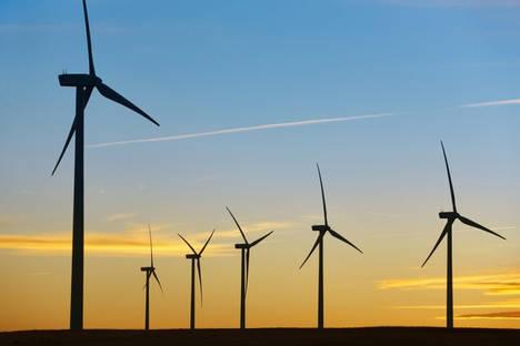 Grenergy entra en Argentina con un proyecto para producir energía eólica en la Patagonia
