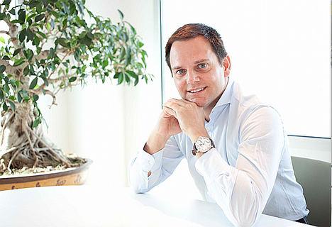 Grenergy se refuerza como productor independiente de energía con un beneficio neto previsto de 16 millones en 2020, un 146% más