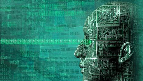Groupe PSA, miembro fundador del instituto PRAIRIE, centro de excelencia en Inteligencia Artificial