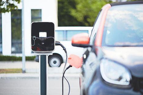 El Grupo Sabater Nuri afronta un 2020 donde el coche eléctrico seguirá ganando protagonismo