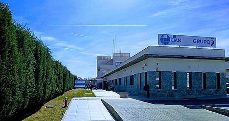 Grupo 5 CIAN Alcalá de Henares cumple 5 años mejorando la vida de las personas con daño cerebral