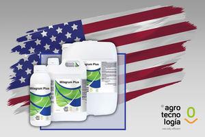 Grupo Agrotecnología adquiere el registro fitosanitario de Milagrum Plus en EE. UU
