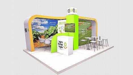 Grupo Agrotecnología, Gold Sponsor junto con la Universidad de Salamanca en BIOCONTROL LATAM 2018