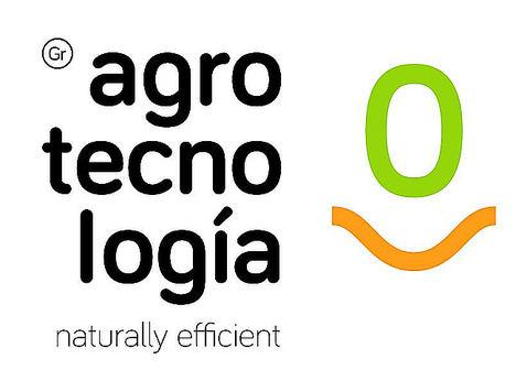 Grupo Agrotecnología en el epicentro de la industria del biocontrol con 13 registros fitosanitarios
