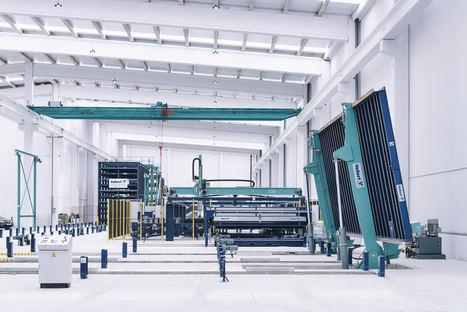 Grupo Avintia reunirá en REBUILD a destacados expertos en construcción industrializada, sostenibilidad y sector público