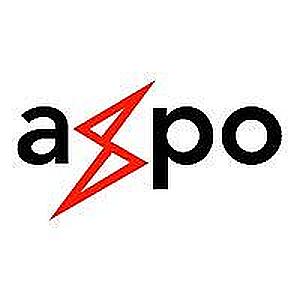 Axpo firma con Dourogas la compra de la portuguesa Goldenergy