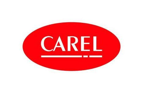 Grupo CAREL crece en facturación un 20.3% en comparación con el primer semestre de 2018