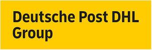 El Grupo Deutsche Post DHL cuadruplica el beneficio neto y vuelve a aumentar sus estimaciones