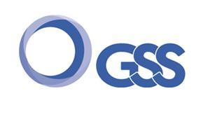 Grupo GSS se integra en Covisian para crear un líder en Europa y América Latina