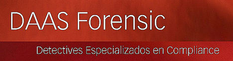 Grupo Herta se incorpora a DAAS Forensic, Asociación de Detectives Expertos en Compliance