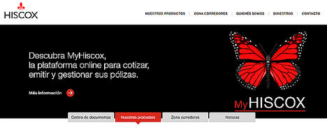 El 86% de las empresas españolas tarda más de una hora en saber que ha sufrido un ciberataque