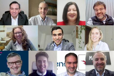 Tecnología, datos y personas: una combinación de éxito para optimizar la experiencia de cliente