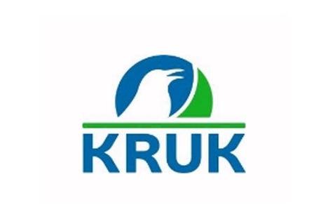 KRUK inicia el año con sólidos resultados