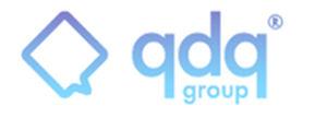 Grupo QDQ ya forma parte de la plataforma Acelera PYME, para la ayuda a las empresas para atenuar el impacto de la COVID-19