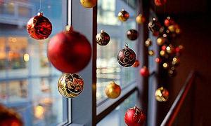 Grupo TESCO cuenta por qué contratar a una empresa de limpieza para Navidad
