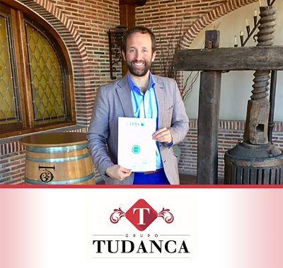 CENTRO DE VIAJEROS obtiene el sello de norma de calidad empresarial y reafirma su colaboración con CEDEC®
