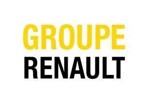El Grupo Renault consigue una cifra de negocios de 10.125 millones de euros