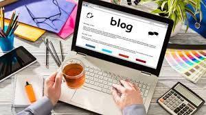 Guía para crear el post perfecto en redes sociales