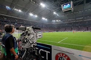 ¿Dónde puedo ver la Champions este año? Guía para aclararse tras la 'guerra' de plataformas por el fútbol