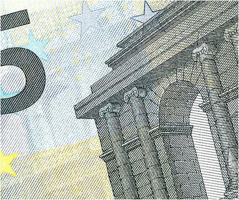 Guía completa de créditos rápidos sin nómina