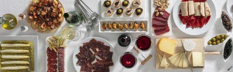 Exteriores presenta la primera Guía de Diplomacia Gastronómica