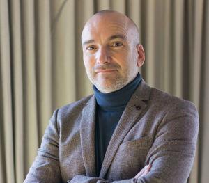 Guillem Boira, Original Tonic.