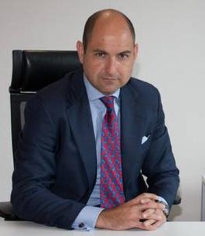 Guillermo Negro, nuevo presidente de ACIE