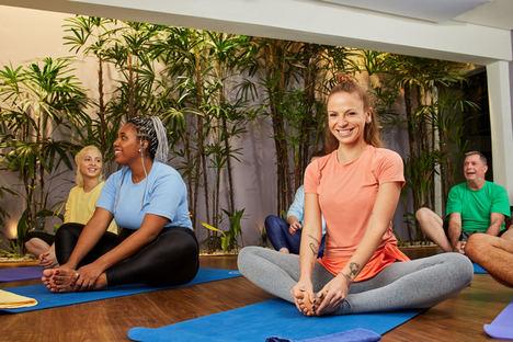 Nueva normalidad y new wellness: tendencias de consumo en el sector del fitness