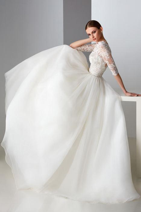 Comienza la cuenta atrás para el evento wedding más esperado de la temporada, 1001Bodas Premium, en el corazón de Madrid