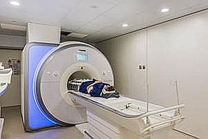 HC Marbella invierte 6,1 M€ en la apertura de un nuevo centro de diagnóstico por imagen