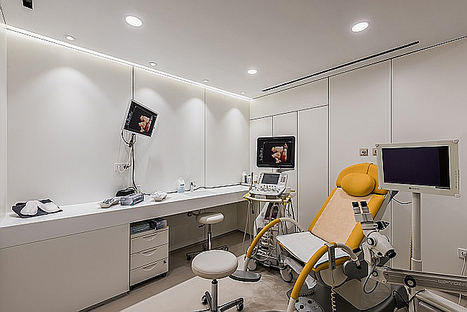 HC Marbella invierte 9,2MM de Euros en la ampliación de su centro hospitalario